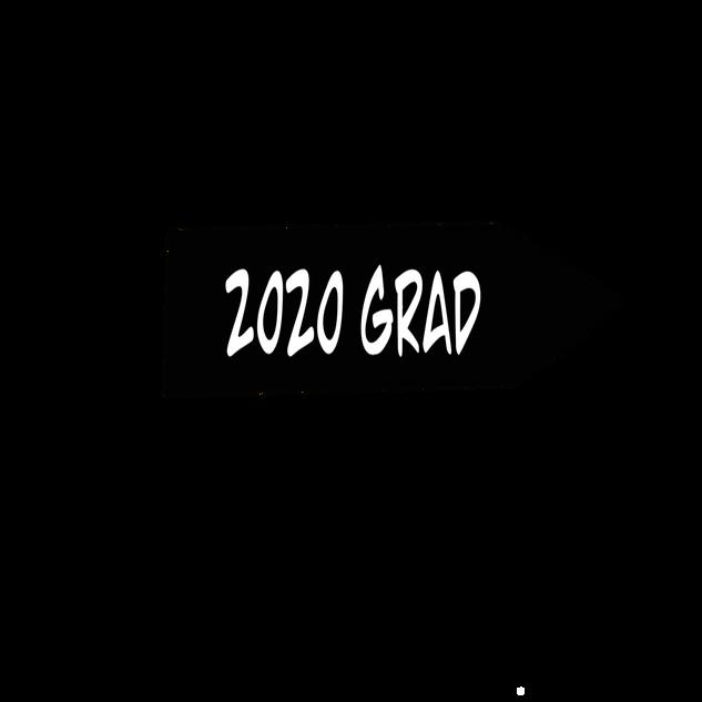 2020 grad arrow.png