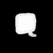 talk bubble white.png