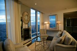 08 Rincon Living room6800.jpg