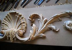 carving_1.jpg