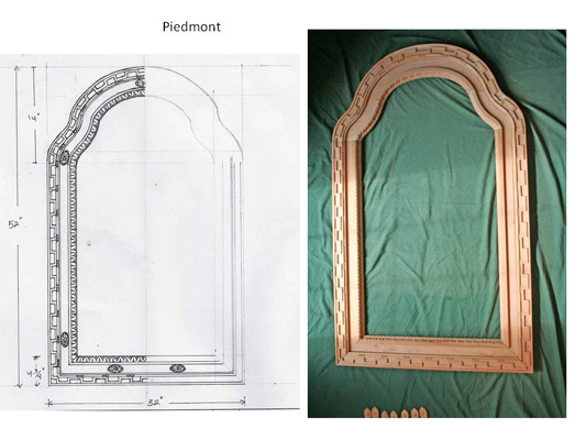 Piedmont b-a.jpg