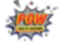 dark-blue-pow-logo-no-background.png