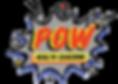 dark-blue-pow-logo-no-background.png
