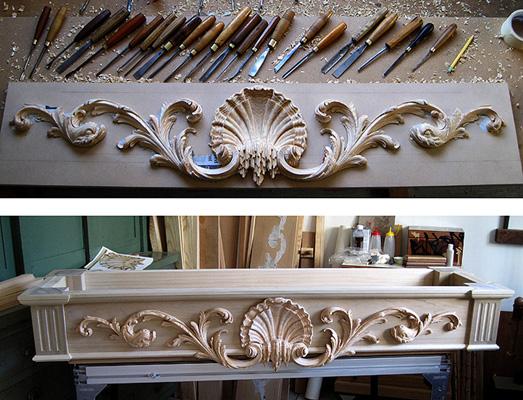 carving_2.jpg