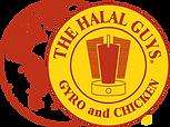 halal guys logo.png