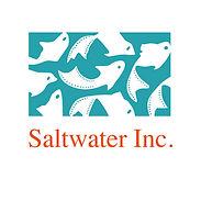 Saltwater Inc.