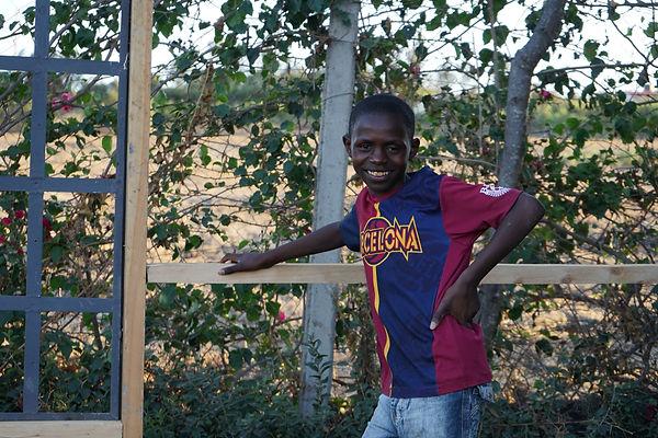 Vivian(11)08654.jpg