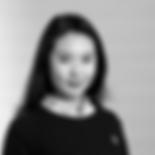 Janice Ma, Project Coordinator, Restaurant Design Concepts
