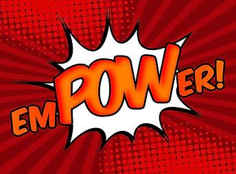 empower-graphic.jpg