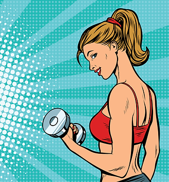 lady-with-barbell.png