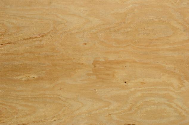 Wood-backgnd-HR.jpg