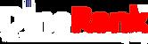dinerank logo.png