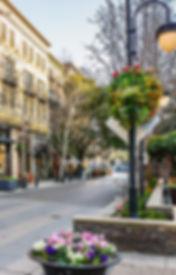 Real Estate advisory - Carmel, CA