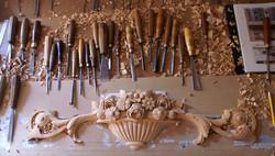 trumeau carving2.jpg