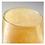 Thumbnail: Melon Sanded Glass Vase