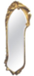 gaudi mirror resized.jpg