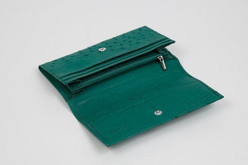Cape - Brilliant Green