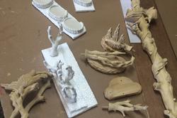 step-1-gesso-carved-wood.png