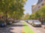 Schulman advisory - managing real estate transactions