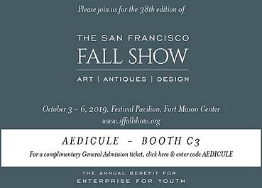 SF Fall antique show 2019.jpg