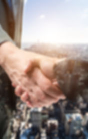 Schulman Advisory Real Estate Advisory - advice you can trut