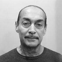 Luis Acevedo, Facilies & Equipment Coordinator, Restaurant Design Concepts