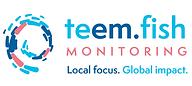 Teem Fish Monitoring