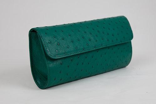 Tokai - Brilliant Green