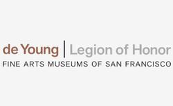 De Young logo
