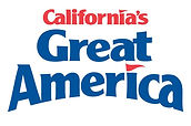 great america logo.jpg