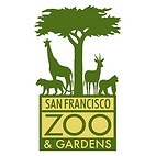 san francisco zoo logo.png