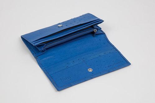 Cape - Mykonos Blue