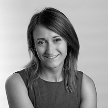 Vita Rey, Principal Project Manager, Restaurant Design Concepts