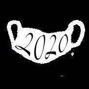 Celebrate 2020 Grad Mask.png