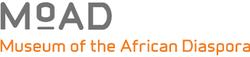 MOAD Logo