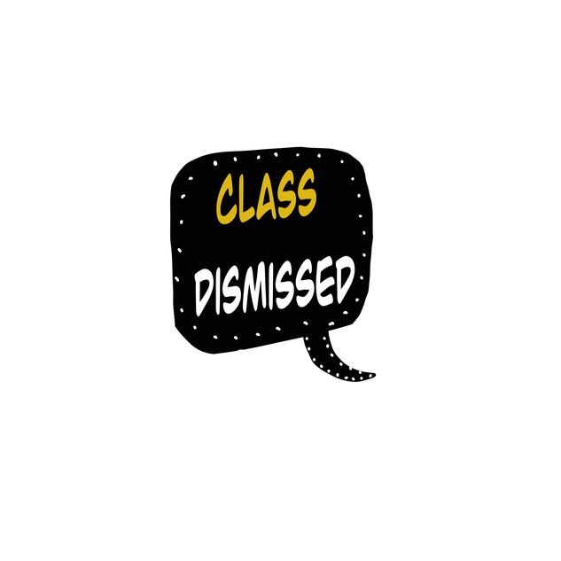 class Dismissed thought bubble.png
