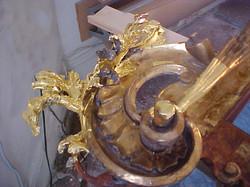 Image12 Gilding the repairs.jpg
