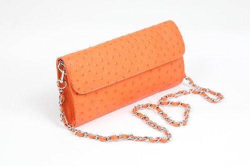 Tokai - Tangerine
