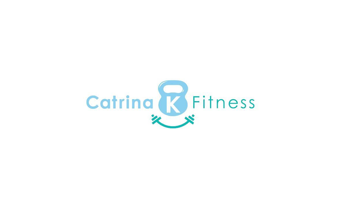 Catrina Kitonyi