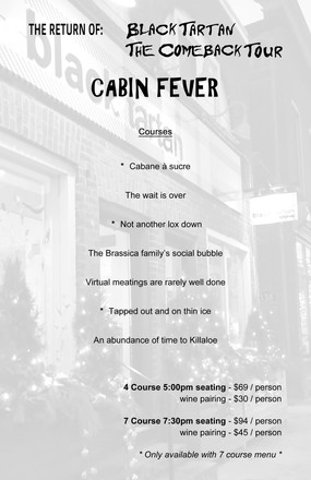 cabin fever menu.jpg