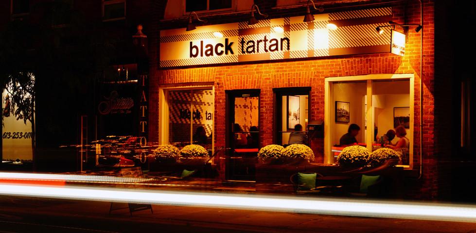 black tartan night shot-cropped2.jpg