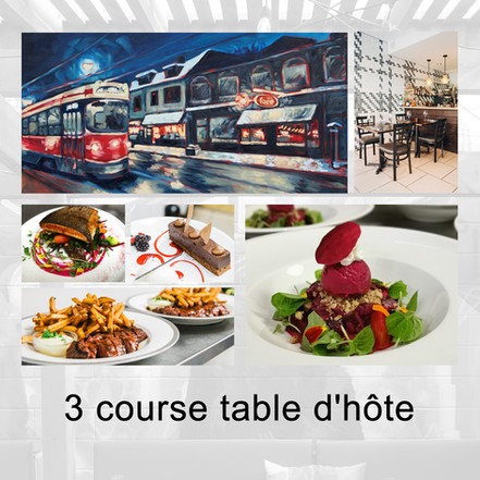 table dhote square2.jpg