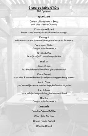 wed - thu menu.jpg