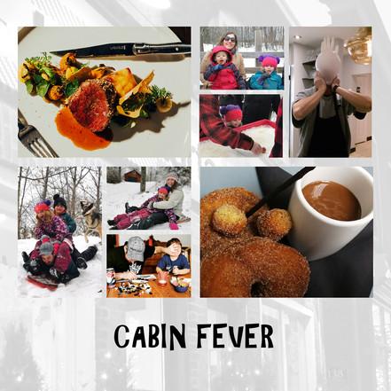 cabin fever square 2.jpg