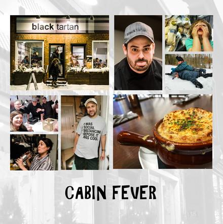 cabin fever square 1.jpg