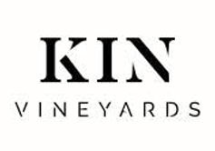 kin vineyards logo.jpg