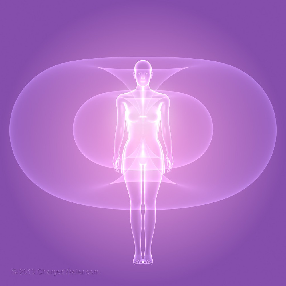 electromagnetic-field-heart-femalebody.jpg