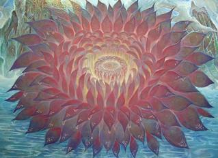 Gnosis for the Aquarius Era