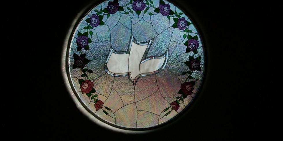 The Secret Gospels and Gnostic Christianity