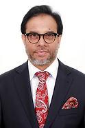 Mahtabur Rahman (2).JPG